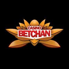 AstralBet Casino - Casino Betchan