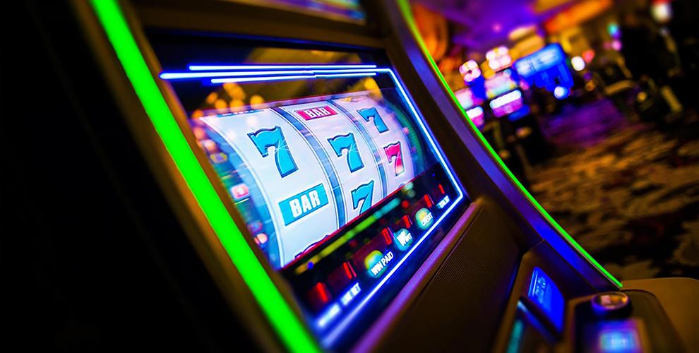 Скачать игровой автомат сейфы